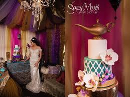 Wedding Roll Out Carpet Best 25 Aladdin Wedding Ideas On Pinterest Aladdin Themed