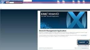 emc xtremio u2013 provisioning a lun vcdx133 com