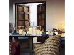 ralph lauren dining room joshua tree dining chair 1104 27