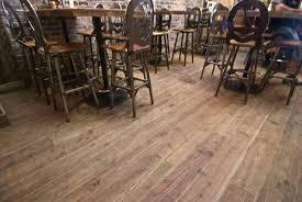 rustic look ceramic flooring best 25 aged wood ideas on