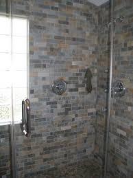 Bathroom Shower Remodel Ideas by 98 Best Shower Remodel Ideas Images On Pinterest Bathroom Ideas