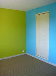 chambre peinte en bleu best peinture bleu gris chambre gallery amazing house design