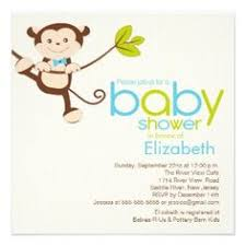 baby shower invite ideas theruntime