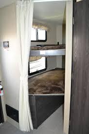 kodiak travel trailer floor plans 2017 dutchmen kodiak ultimate 288 bhsl travel trailer tulsa ok rv