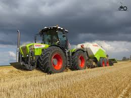 claas xerion 3800 trac op tractorfan traktor pinterest pictures