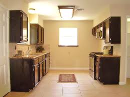How To Refurbish Kitchen Cabinets How To Refurbish Photo Gallery Of Refurbished Kitchen Cabinets