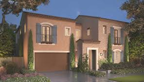 messina at orchard hills new homes for sale in irvine ca