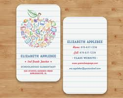 best 25 business cards ideas on cheap