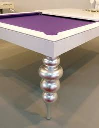 Pool Table Dining Room Table by Billiard Table Dinner Billiard Table Pool Billiard Tavolo