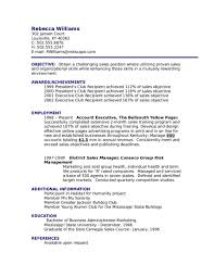 Sample Resumes 2014 by Cover Letter Cover Letter Sample For Teacher Difference Between