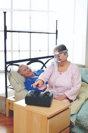 bipap auto bi flex with sd card with humidifier cpap done right