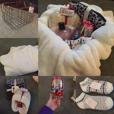 Bathroom Gift Ideas The 11 Best Diy Anytime Gifts Gift Ideas Pinterest Photo