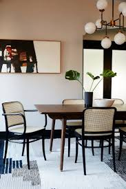 196 best westwing u2022 dining images on pinterest tables