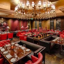 polo steakhouse restaurant garden city ny opentable