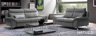 Natuzzi Sofa Sale Uk Natuzzi Editions Free Delivery Shop Online Caseys Furniture
