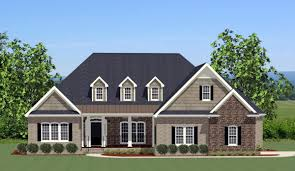 split bedroom split bedroom house plan with bonus room 46221la architectural