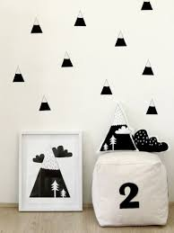 stickers compare price before you buy shopprice co za mountain wall stickers 10