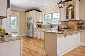 what is kitchen design very beautiful designing a new kitchen aeaart design