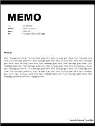 credit note template doc 28 images credit note template free