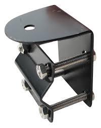 work light mounting bracket genr8 high performance auto electrical