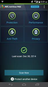 android protection avg antivirus pro for android review android antivirus