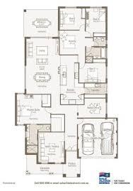 modern single story house plans single story modern house plans ideas the