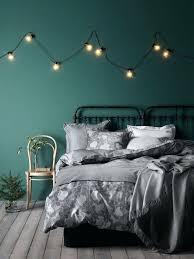 green and grey bedroom green and grey bedroom eyebrow makeup tips