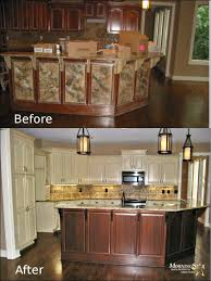 kitchen room awesome affordable kitchen cabinet refacing