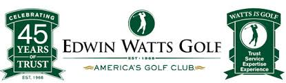 edwin watts coupons edwin watts golf coupons