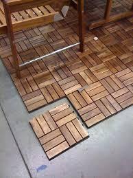 interlocking floor tiles rubber exterior ideas cool of outdoor patio floor tiles with interlocking