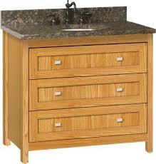 Strasser Simplicity Vanity Strasser Woodenworks 50 768 Belltown 36