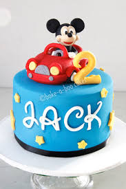 mickey mouse cake bake a boo mickey mouse cake mad scientist cake and another