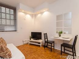 one bedroom apartments in nyc apartment one bedroom apartment nyc one bedroom apartment nyc
