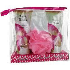 bath and gift sets wholesale bath gift sets bulk bath gift sets dollardays