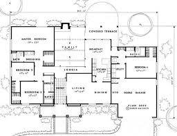 leed certified house plans leed certified house plans stylish design 12 leed house plans