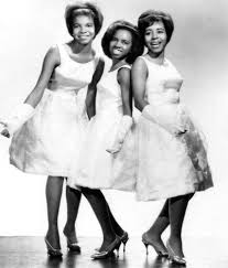 dixie cups joan johnson of the singing trio the dixie cups dies at 72