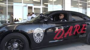 nissan versa yuma az 100 car dealership donation request toyota of new bern new
