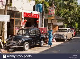 nissan leaf for sale in sri lanka sri lankan cars stock photos u0026 sri lankan cars stock images alamy