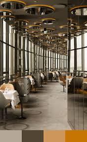 Famous Interior Designers For Hotels 17 Best Hospitality Design Images On Pinterest Restaurant Ideas