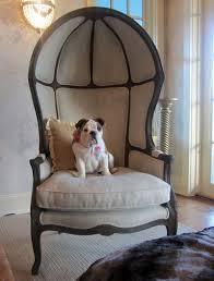 restoration hardware versailles burlap backed chair copycatchic