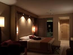 qvc das gemütliche schlafzimmer u2013 abomaheber info