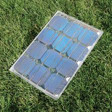 solar panels png 34 watt solar panel kit 33000 parallax inc