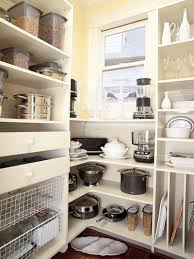 Kitchen Pantry Design Ideas by Butler Pantry Design Ideas Butlers Pantry Cabinets Butlers Pantry