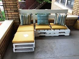 front porch bench ideas front porch bench ideas