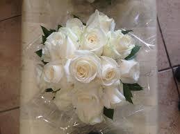 wedding flowers belfast wedding flowers package 1 blooms of belfast belfast northern