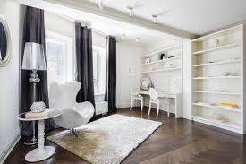 Donald Trump Bedroom Donald Trump Sells 5 Bedroom New York Apartment For 21 Million