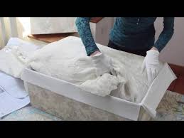wedding dress boxes for storage top 10 best wedding dress storage preservation products heavy