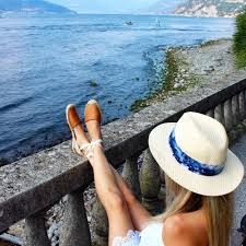 journey with javvy italy lake como u2014 savvy javvy