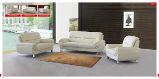 collection in living room contemporary furniture with brilliant
