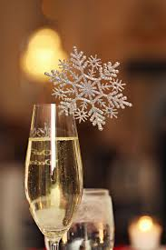 Decoration Ideas For Wedding At Home Simple Christmas Wedding Decoration Ideas Design Ideas Modern